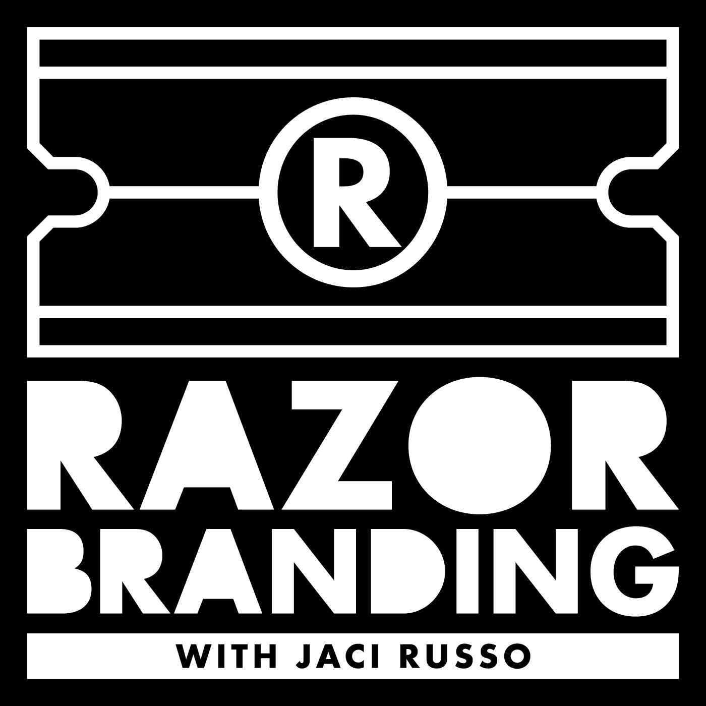 Razor Branding Podcast