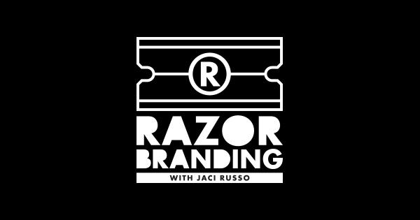 podcast-facebook