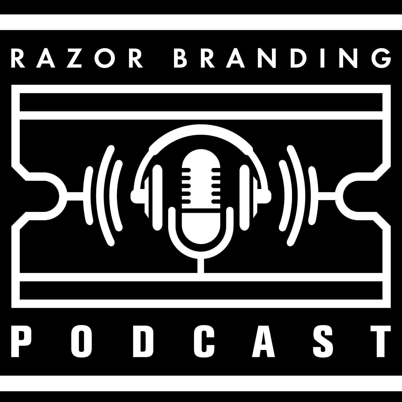 RazorBranding Podcast